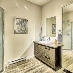 Condos luxueux neufs 3 chambres en location à Mascouche - Notre Projet QUARTIER 7