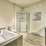 Condos luxueux neufs 3 chambres a louer à Mascouche - Notre Projet QUARTIER 7