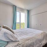 Condos luxueux 2 chambres en location à Mascouche - Notre Projet QUARTIER 7