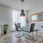 Condos luxueux neufs 2 chambres a louer à Mascouche - Notre Projet QUARTIER 7