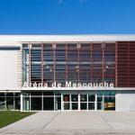 quartier_7_mascouche-arena-de-mascouchejpg