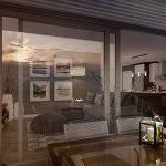 cuisine_balcon_rev2